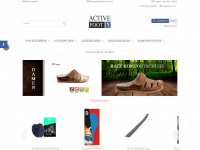 active-foot.de