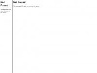 alpintraining.de Webseite Vorschau