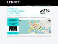 lemnet.org