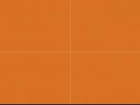 dentallabor-altmann.de