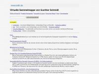 Stdk.de