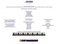 memm.de
