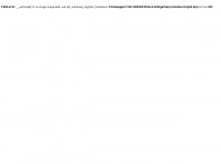 stuttgart-aktiv.de