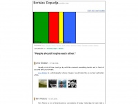 borislavdopudja.net