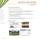 denuwa-design.de