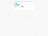 region-frankfurt-rheinmain.de
