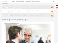 wfg-kassel.de