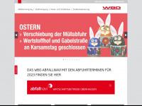 wbo-online.de
