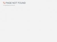 babel2010.de