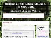 dittmar-online.net