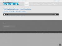 fototuete.de