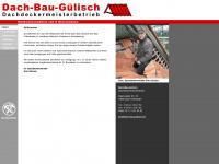 dach-bau-guelisch.de