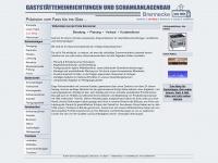 gastrokomplett-brennecke.de
