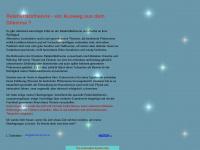 alternativphysik.de