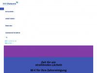 Bkk-diakonie.de