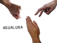 Agualuna.de