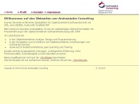 andreadakis-consulting.de