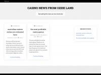 Aguntum.info
