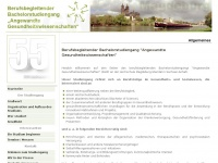 Agw-magdeburg.de