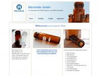altenfelder-glastechnik.de