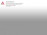 ah-partner.de