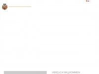pro-heraldica.de