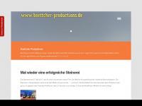 boettcher-productions.de