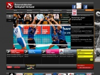 volleynet.at