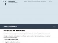 htwg-konstanz.de
