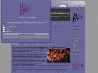 jazzkeller69.de