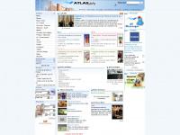 avmaroc.com