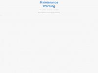 javanita.com