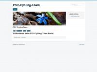 psv-cycling-team.de