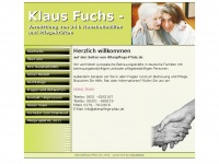Altenpflege-pfalz.de