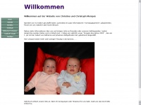 Ahbrunner.de