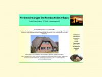 Ahburmeister.de