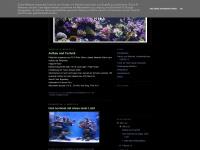 Aheisinger.blogspot.com