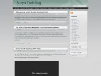 Ahennings.de