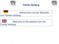 Aherberg.de