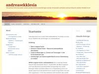 andreasekklesia.wordpress.com