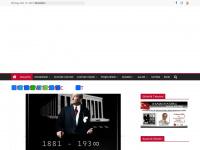 Add-stuttgart.de
