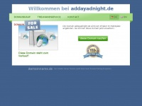 Addayadnight.de