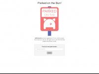 Addcomp.de