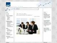 Added-value-consulting.de