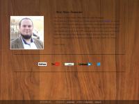 Addiks.de