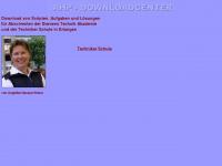 Ahp-downloadcenter.de
