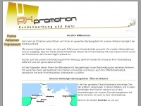 Ahpromotion-ahlers.de