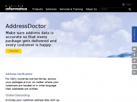 address-doctor.de