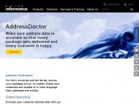 addressdoctor.de
