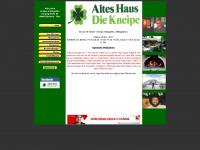 altes-haus.net